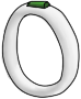 Stonefoot Ring.png