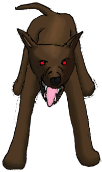 Attack dog.png