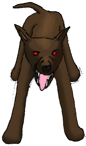 File:Attack dog.png