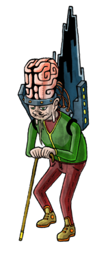 Neural Regulator.png