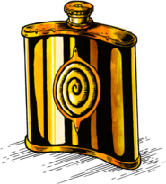 Hip Flask of Altered Metabolism.png