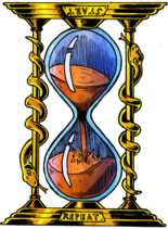 Time Keeper.png