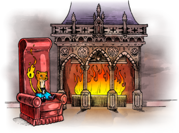 Sympathetic Fireplace.png