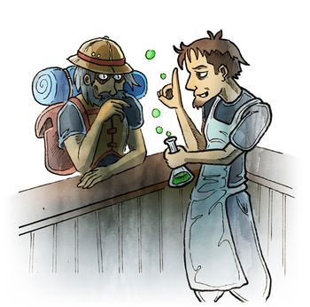 Explorer and Apothecary.jpg
