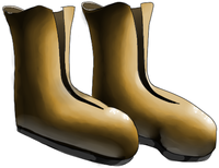 Reflection Boots.png