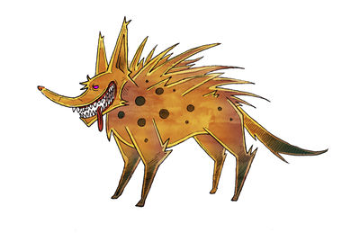Spined Hyena.jpg