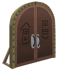 Mansion Door.png