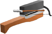 Repeater crossbow.png