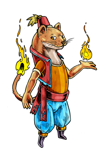 Fire Weasel.png