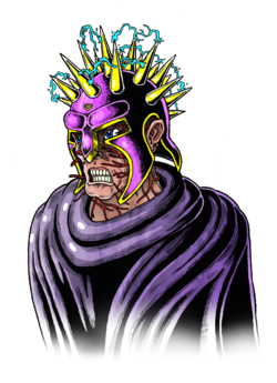 Helm of Overchanneling.png