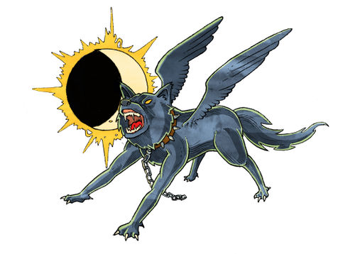 Eclipse Hound.jpg