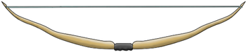 Siege Bow.png