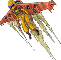 Jetsuit.png