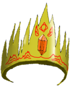 Crown of fire control.png