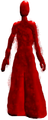 Blood Elemental.png